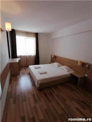 Cazare în Regim Hotelier - Apartamente 1,2 și 3 camere complet mobilate și utilate - imagine 4