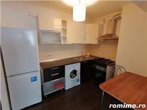 Cazare în Regim Hotelier - Apartamente cu 1,2 și 3 camere  - imagine 3
