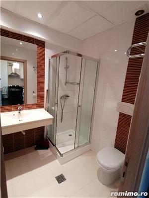 Cazare în Regim Hotelier - Apartamente cu 1,2 și 3 camere  - imagine 5