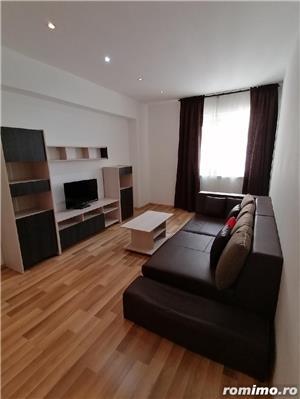 Cazare în Regim Hotelier - Apartamente 1,2 și 3 camere complet mobilate și utilate - imagine 5