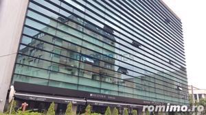 Comision 0! Spatii birouri in zona Floreasca - intre 469 si 955mp - imagine 1