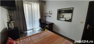 Dau in chirie apartament doua camere mobliat ARED UTA - imagine 11