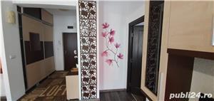 Dau in chirie apartament doua camere mobliat ARED UTA - imagine 8