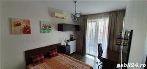 Dau in chirie apartament doua camere mobliat ARED UTA - imagine 10