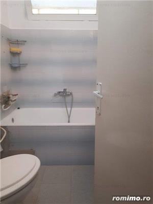 2 Camere - Etaj 1 - Brancoveanu (bloc caramida)- 50.000Euro - imagine 2