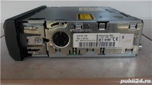 Radio cd navigare auto BLAUPUNKT TravelPilot Dx-R52,Germany - imagine 10