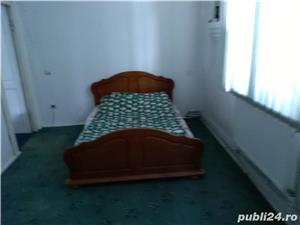 80 lei/24 h regim hotelier.  ! - imagine 4