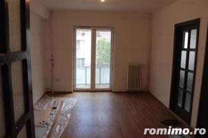 Apartament 2 camere zona Ultracentrala - imagine 4