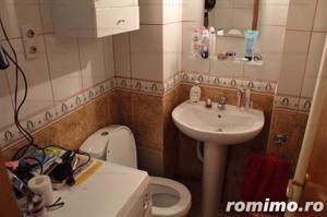 Apartament 3 camere zona Victoriei - imagine 15
