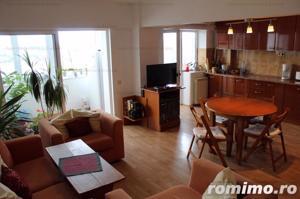 Apartament 3 camere zona Victoriei - imagine 5