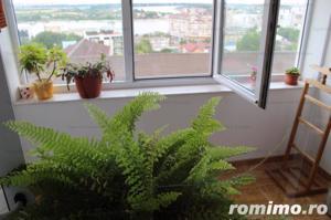 Apartament 3 camere zona Victoriei - imagine 12
