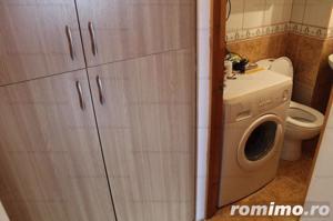 Apartament 3 camere zona Victoriei - imagine 14