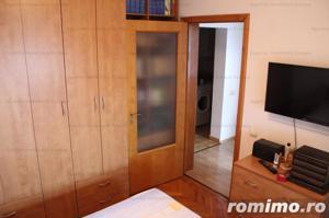 Apartament 3 camere zona Victoriei - imagine 11