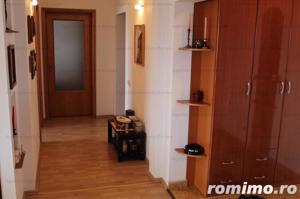 Apartament 3 camere zona Victoriei - imagine 2