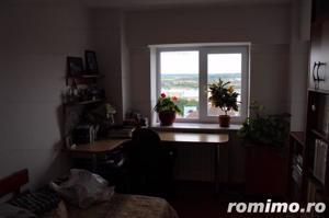 Apartament 3 camere zona Victoriei - imagine 8