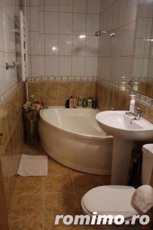 Apartament 3 camere zona Victoriei - imagine 16