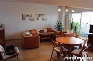 Apartament 3 camere zona Victoriei - imagine 3