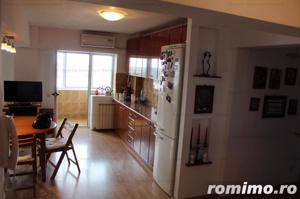 Apartament 3 camere zona Victoriei - imagine 1