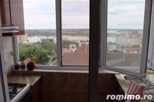 Apartament 3 camere zona Victoriei - imagine 7