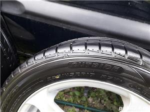 """4 jante aluminiu 17"""" pe Vw Passat, Audi A4,A6 cu anv 235/45R17 - imagine 6"""