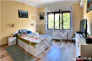 Apartament trei camere de vanzare, zona Magheru, Oradea AV022 - imagine 11