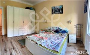 Apartament trei camere de vanzare, zona Magheru, Oradea AV022 - imagine 10