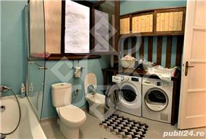 Apartament trei camere de vanzare, zona Magheru, Oradea AV022 - imagine 13