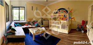 Apartament trei camere de vanzare, zona Magheru, Oradea AV022 - imagine 7
