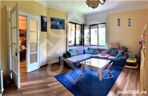 Apartament trei camere de vanzare, zona Magheru, Oradea AV022 - imagine 8