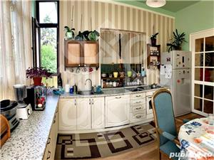 Apartament trei camere de vanzare, zona Magheru, Oradea AV022 - imagine 4