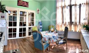 Apartament trei camere de vanzare, zona Magheru, Oradea AV022 - imagine 6