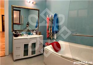 Apartament trei camere de vanzare, zona Magheru, Oradea AV022 - imagine 15