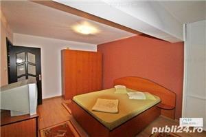 Inchiriez apartament 2-3 camere regim hotelier  - imagine 8