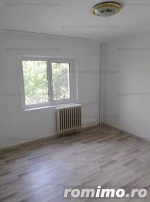 Apartament 2 camere zona E3 - imagine 1