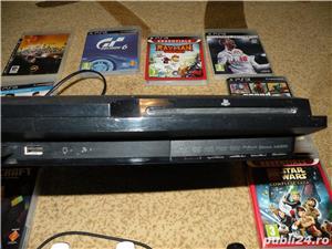 Playstation  3 - imagine 3