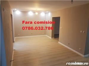 FARA COMISION oferta/ ocazie, casa vila, Aradului, Dechatlon/ Selgros Dumbravita utilitati, asfalt,  - imagine 5
