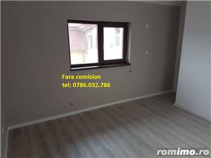 FARA COMISION oferta/ ocazie, casa vila, Aradului, Dechatlon/ Selgros Dumbravita utilitati, asfalt,  - imagine 8