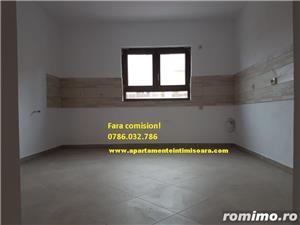 FARA COMISION oferta/ ocazie, casa vila, Aradului, Dechatlon/ Selgros Dumbravita utilitati, asfalt,  - imagine 6