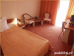 Apartament garsoniera in Focsani - imagine 1