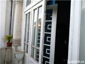 80 lei/24 h regim hotelier.  ! - imagine 3