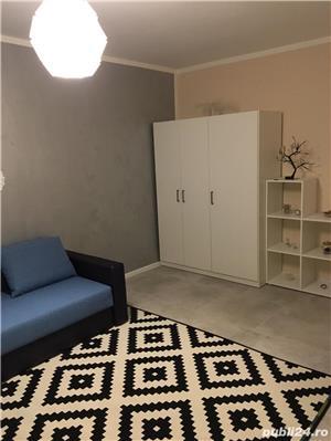 Apartment 1 camera de inchiriat Lipovei - imagine 1