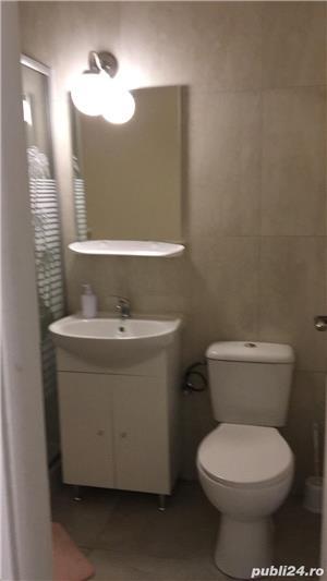 Apartment 1 camera de inchiriat Lipovei - imagine 2