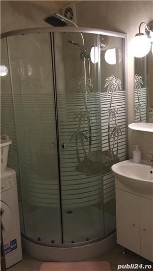 Apartment 1 camera de inchiriat Lipovei - imagine 3