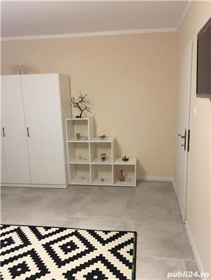 Apartment 1 camera de inchiriat Lipovei - imagine 7