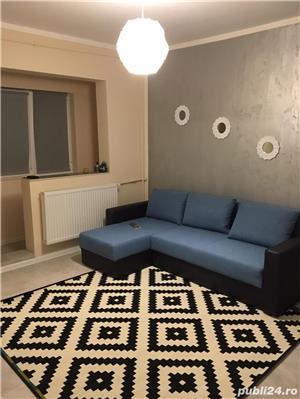 Apartment 1 camera de inchiriat Lipovei - imagine 10