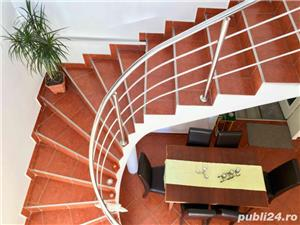 Vand casa in Medias - imagine 4