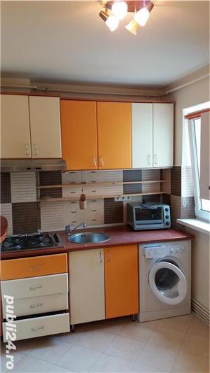 Apartament - imagine 10