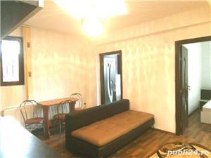 Apartament 3 camere cu curte sos.chitilei sector 1 - imagine 6