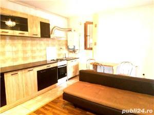 Apartament 3 camere cu curte sos.chitilei sector 1 - imagine 7