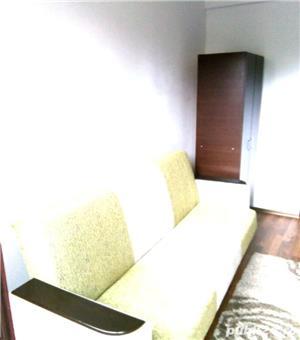 Apartament 3 camere cu curte sos.chitilei sector 1 - imagine 10